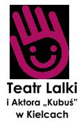 """Teatr Lalki i Aktora """"Kubuś"""""""