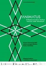 ANIMATUS